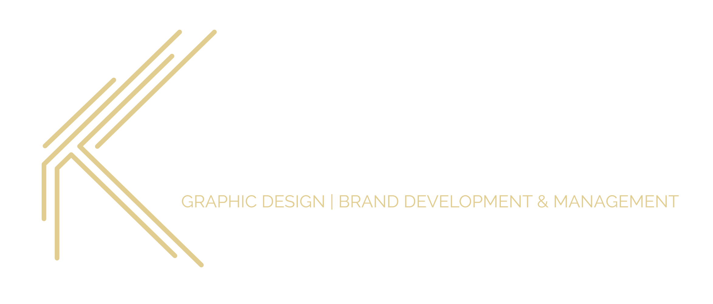 K Creative Design (Pty) Ltd